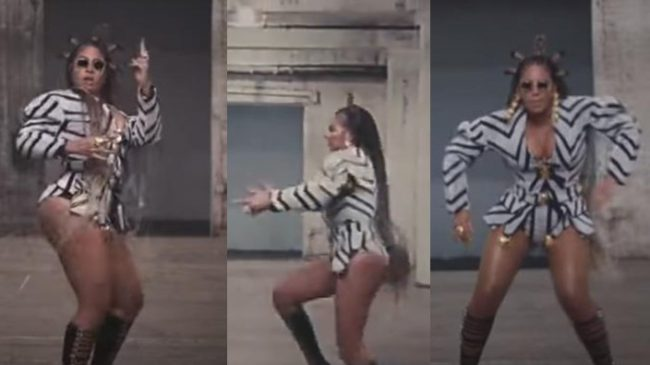https://celebritycontent.com/2020/07/31/beyonce-dances-leg-work-gbese-other-nigerian-and-african-steps-in-new-video/