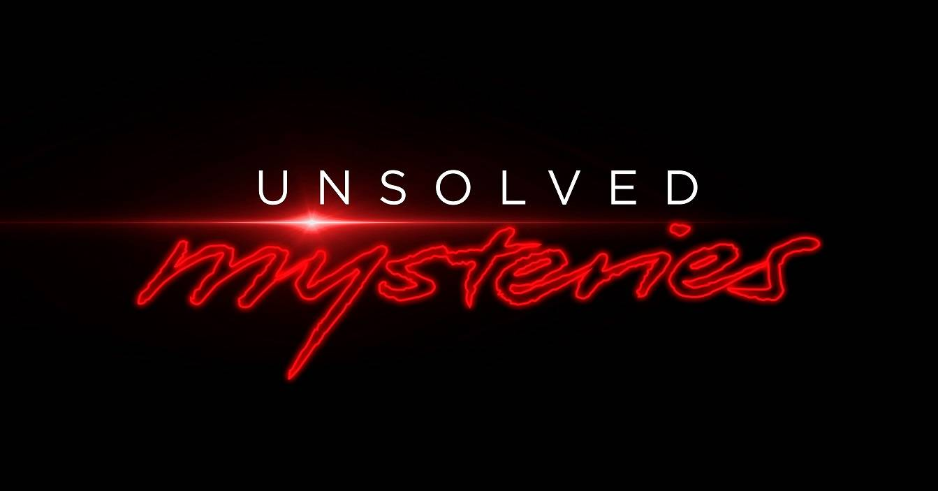 https://celebritycontent.com/2020/07/10/unsolved-mysteries-reboot-on-netflix-led-the-fbi-to-reopen-a-murder-investigation-bgr/