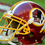 https://celebritycontent.com/2020/07/13/washington-football-team-name-change-could-come-in-coming-days-sports-illustrated/