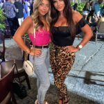 https://celebritycontent.com/2020/07/19/19-year-old-gia-giudice-proudly-reveals-her-first-nose-job-after-feeling-insecure-and-mother-teresa-approving/