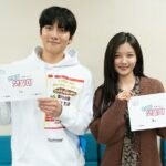 https://celebritycontent.com/2020/07/02/ji-chang-wook-and-kim-yoo-jung-meet-for-the-first-script-reading-of-convenience-store-saet-byul-annyeong-oppa/