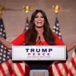 https://celebritycontent.com/2020/08/26/republican-convention-viewership-down-26-from-first-night-of-2016/