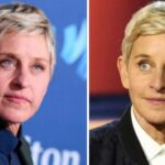 https://celebritycontent.com/2020/08/04/ellen-degeneres-possible-replacement-is-revealed-amidst-reports-that-shes-quitting/