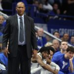 https://celebritycontent.com/2020/08/12/breaking-kenny-payne-accepts-job-with-new-york-knicks/