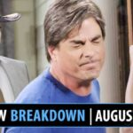 https://celebritycontent.com/2020/08/10/days-of-our-lives-spoilers-two-week-breakdown-devious-plots-and-mortal-enemies/