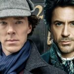 https://celebritycontent.com/2020/08/20/rdj-vs-benedict-cumberbatch-who-the-better-sherlock-holmes-is/