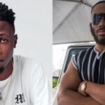 https://celebritycontent.com/2020/08/17/laycon-chooses-kiddwaya-as-one-of-his-favourite-housemates/