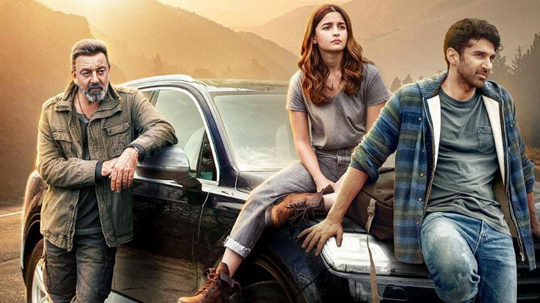 Alia Bhatt starrer Mahesh Bhatt's Sadak 2 trailer gets over 1.3 million 'dislikes' on YouTube within hours of premiere