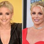 https://celebritycontent.com/2020/08/26/jamie-lynn-spears-named-in-sister-britneys-trust/
