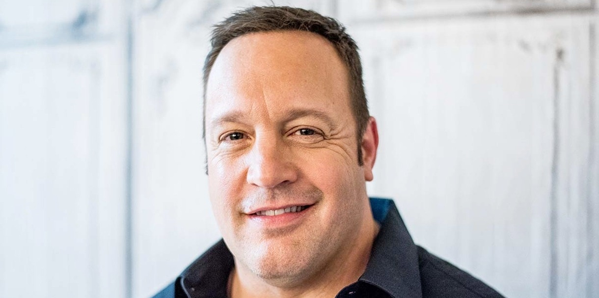 One Of Kevin James' Worst Films Has Been Dominating Netflix All Week