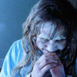 https://celebritycontent.com/2020/08/20/the-exorcist-reboot-is-coming-in-2021/