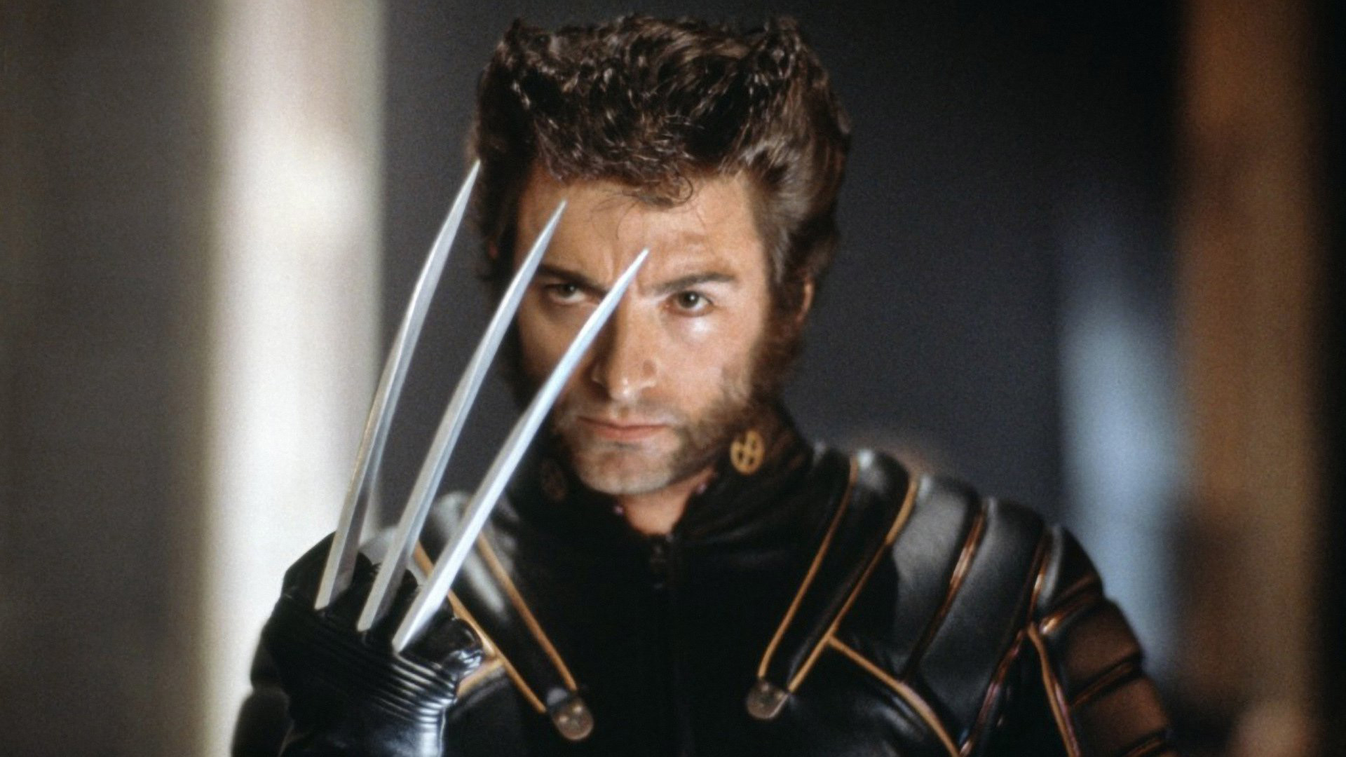 https://celebritycontent.com/2020/08/25/jimmy-fallon-surprised-hugh-jackman-with-part-of-his-wolverine-audition-from-1999-the-real-stan-lee/