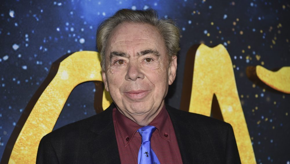 https://celebritycontent.com/2020/08/03/andrew-lloyd-webber-says-movie-adaptation-of-cats-was-ridiculous-deadline/