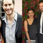 https://celebritycontent.com/2020/08/20/radhika-apte-is-married-to-a-world-famous-musician-benedict-taylor/