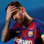 https://celebritycontent.com/2020/08/21/lionel-messi-sensationally-tells-barcelona-he-doesnt-see-future-with-club-after-crunch-talks-with-new-boss-koeman/