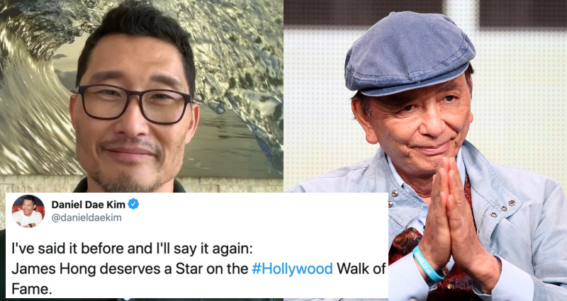 https://celebritycontent.com/2020/08/07/daniel-dae-kim-wants-james-hong-to-get-his-much-deserved-hollywood-walk-of-fame-star/