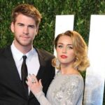 https://celebritycontent.com/2020/08/15/miley-cyrus-says-she-lost-her-virginity-to-liam-hemsworth-at-16/