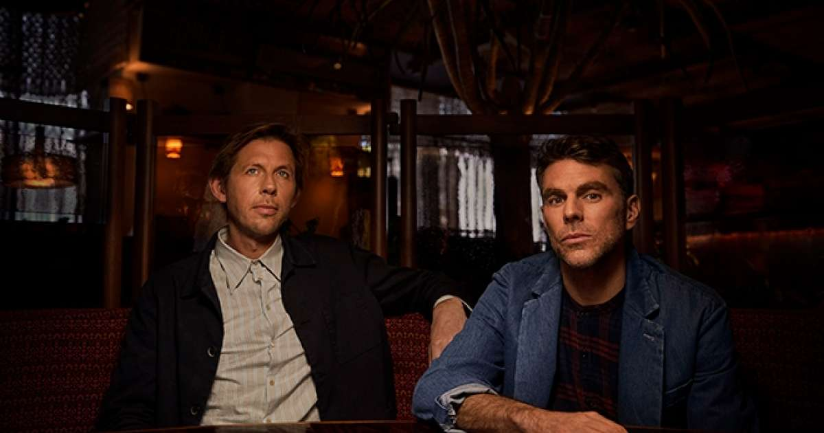 https://celebritycontent.com/2020/08/20/groove-armada-announce-first-album-in-10-years-news-mixmag/