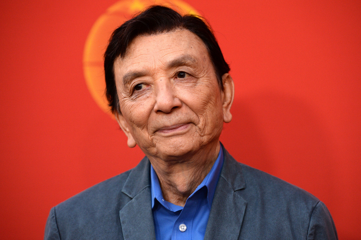 Most prolific actor may finally get Walk of Fame star