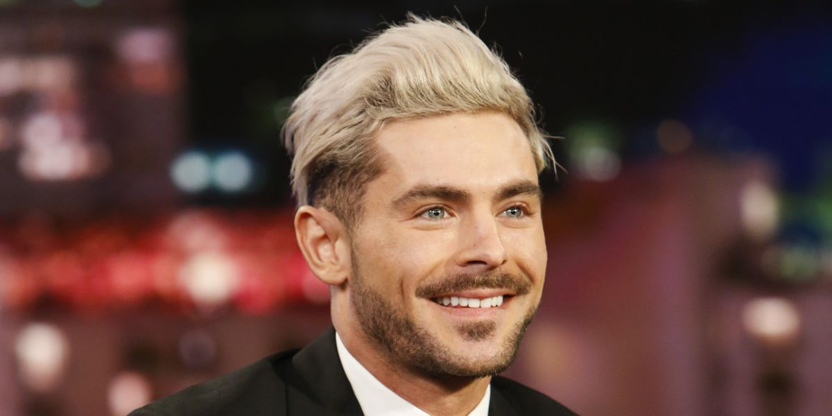 https://celebritycontent.com/2020/08/03/why-zac-efron-wants-to-move-out-of-the-u-s/
