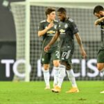 https://celebritycontent.com/2020/08/17/man-utd-hit-31-year-low-after-europa-league-semi-final-defeat-to-sevilla-goal-com/