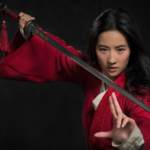 https://celebritycontent.com/2020/08/06/disney-to-release-mulan-online-sept-4-on-disney-plus-for-30-in-us-cnet/