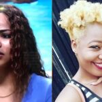 https://celebritycontent.com/2020/08/17/bbnaija-ill-evict-lucy-from-the-house-if-im-given-the-chance-nengi-yabaleftonline/