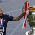 https://celebritycontent.com/2020/08/24/neymar-left-in-tears-after-psg-suffer-champions-league-final-heartbreak-goal-com/