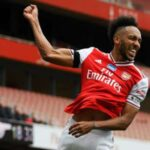 https://celebritycontent.com/2020/08/21/aubameyang-staying-is-very-important-to-me-willian-demands-arsenal-keep-hold-of-star-striker-goal-com/