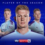 https://celebritycontent.com/2020/08/17/kevin-de-bruyne-wins-premier-league-player-of-the-season-football-news-sky-sports/