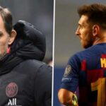 https://celebritycontent.com/2020/08/24/messi-is-very-welcome-at-psg-tuchel-would-love-unlikely-signing-of-mr-barcelona-goal-com/