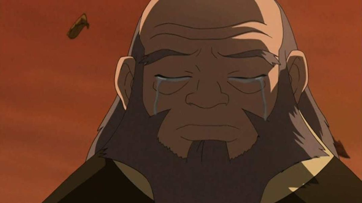 The Last Airbender Creators Have Left the Netflix Adaptation