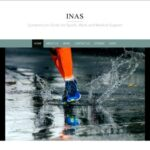 International Sports Federation for Persons with an Intellectual Disability (INAS-FID)