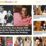 Bollywood Shaadis