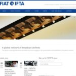 International Federation of Television Archives