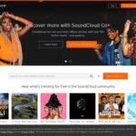 SoundCloud Ltd
