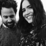 https://celebritycontent.com/2020/09/26/mandy-moore-husband-taylor-goldsmith-expecting-baby-boy-abs-cbn-news/