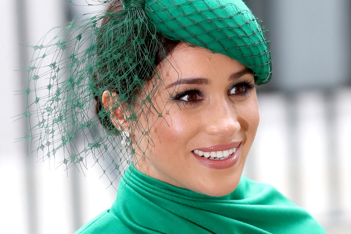 https://celebritycontent.com/2020/09/26/meghan-markle-has-serious-ambitions-to-run-for-president-report/