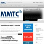 Minority Media and Telecommunications Council