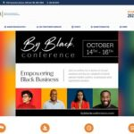 National Association of Black Owned Broadcasters