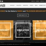 National Association of Broadcasters