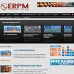 Eastern Region Public Media (ERPM)
