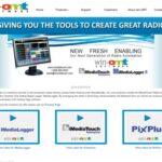OMT Technologies