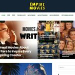 Empire Movies