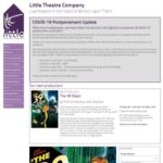 Little Theatre Company