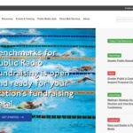 Public Media Development & Marketing Conference (Sponsored by Greater Public)