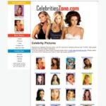 Celebrities Zone