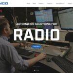 ENCO Systems, Inc.