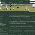 Scottish Croquet Association