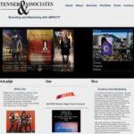 Tenner & Associates